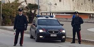 Furto di energia nelle proprie abitazioni: 11 arresti dei carabinieri