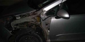 Fece esplodere auto del suo superiore: arrestato agente della Polizia Locale