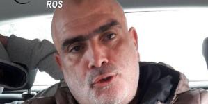 Arrestato terrorista algerino: fu fermato per gli attentati dell'11 settembre