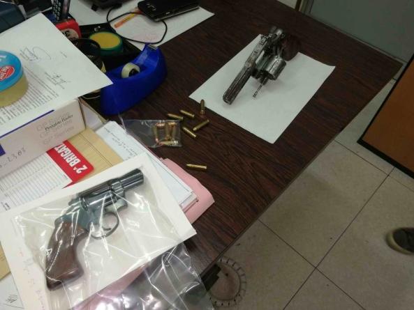 """Operazione """"White Christmas"""": 7 arresti nel blitz dei Carabinieri"""