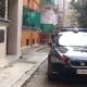 Cade dal balcone mentre effettuava dei lavori: muore 82enne