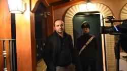 Arrestato vicepresidente del Foggia calcio: riciclava fondi dei clan