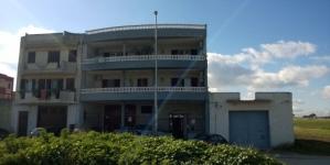 Furti e rapine nei magazzini del Nord: sequestro da 700mila euro a pregiudicato
