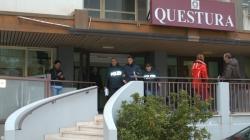 Guerra di mafia per traffico di droga: arrestati esponenti della mala garganica