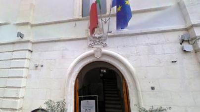 Comune di Mattinata sciolto per mafia: la decisione del Ministro Minniti