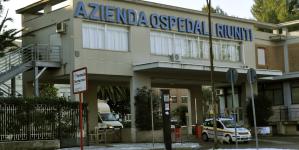 Detenuto tenta evasione da clinica, preso