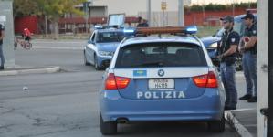 Tentata estorsione e violenza privata: arrestato un pluripregiudicato