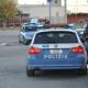 Polizia di Stato recupera 1000 litri di gasolio rubato