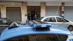 Agguato a cardiologo e suo figlio: 3 arresti