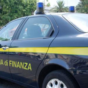 Traffico di droga: arrestati 4 pluripregiudicati foggiani