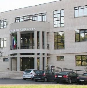 Blitz della Finanza all'Università di Foggia: 21 indagati per truffa e abuso d'ufficio