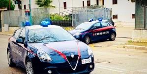 Mafia: operazione Ps contro clan Perna