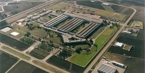 Sequestrato il depuratore dell'ASI: reflui inquinanti finivano nel torrente Cervaro