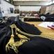 Sacerdote condannato a 18 anni di reclusione per pedofilia