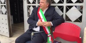 Sindaco di Lucera indagato per ex Tribunale: «Non siamo noi a dover fare i lavori»
