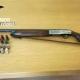 Il Gargano restituisce un altro fucile nascosto