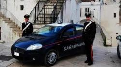 Nuovo atto intimidatorio, incendiata l'auto del sindaco di Monte Sant'Angelo