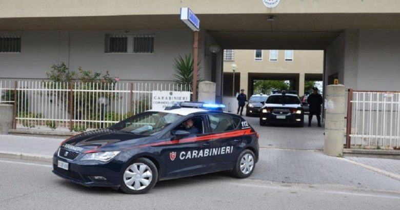 Assalti a bancomat nel Molise: arrestati 3 foggiani