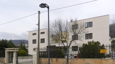 Carabinieri sventano brutale aggressione a San Giovanni Rotondo