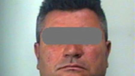 Arrestato il capoclan Roberto Sinesi: rispose al fuoco dei sicari