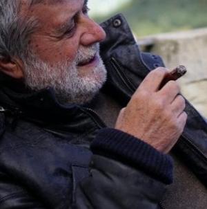 L'ex senatore Emiddio Novi travolto e ucciso da un camion della spazzatura