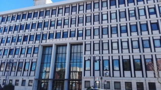 Braccianti morti, la Procura di Larino iscrive tre nel registro degli indagati