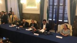 Caporalato, Salvini e Conte a Foggia: «Rafforzare controllo e restituire dignità»