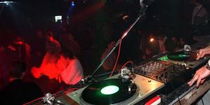 Lite in discoteca: grave un 25enne, due giovani sottoposti a fermo