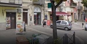Sorpreso durante una rapina in una farmacia: arrestato 47enne