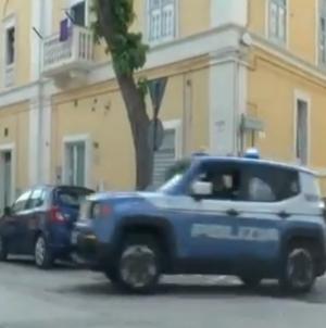 Maxi operazione antidroga tra Basilicata e Puglia: 25 arresti