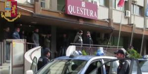 Operazione Robin Hood: la Polizia arresta 14 soggetti del luogo