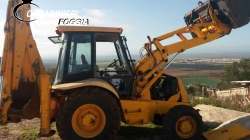 Controlli aree rurali: denunciati due allevatori per ricettazione