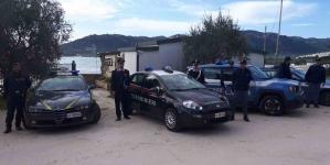 Blitz antimafia sul Gargano: revocate concessioni demaniali del Comune