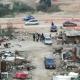 Facevano prostituire minorenni, fermati sei nomadi a Foggia
