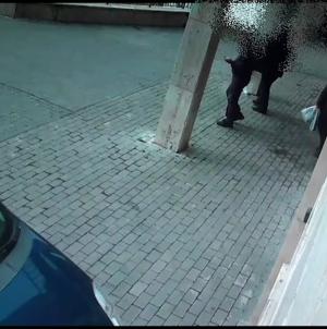 """Scoperti dai Carabinieri i """"furbetti del cartellino"""" nel comune di Carpino"""