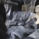 Traffico di droga da Foggia a Milano: 22 arresti