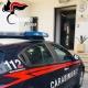 Torna in carcere Carlo Bisceglia, uomo vicino al clan Li Bergolis