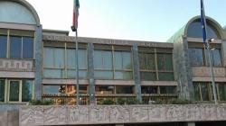 Caporalato nel varesotto: arrestato imprenditore 46enne di Carapelle