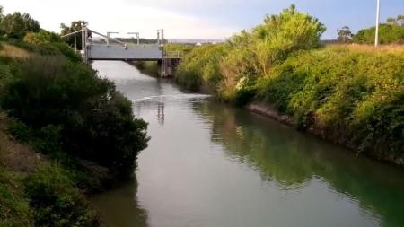 Lesina, dissesto idrogeologico: Consiglio di Stato dà ragione a Tar Puglia