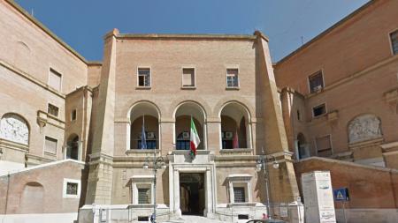 Il TAR Puglia conferma Mazal al Comune di Foggia