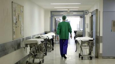 Piano Ospedaliero: in Capitanata si passa da 5 a 4 ospedali