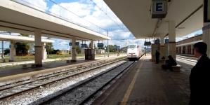 Panico da coronavirus in treno, ma è falso allarme
