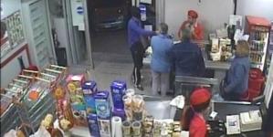 Cerignola da incubo: banditi armati e incappucciati compiono tre rapine in un'ora