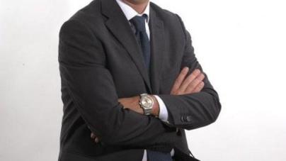 Provincia, Rosario Cusmai confermato vicepresidente di Palazzo Dogana
