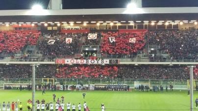 Il Foggia Calcio è in Lega per ridurre la squalifica