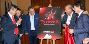 I fratelli Sannella confermano il loro impegno nel Foggia Calcio