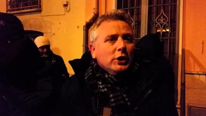 Agguato Romito, Merla: «Notizia importante che conferisce a tutti più fiducia»