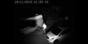 Manfredonia: riciclaggio di autovetture rubate, arrestate tre persone