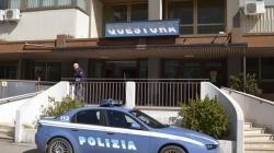 Mafia foggiana: arrestato il figlio del boss Trisciuoglio