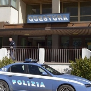 Contrasto alla prostituzione: arrestata una donna straniera e abitazioni sotto sequestro